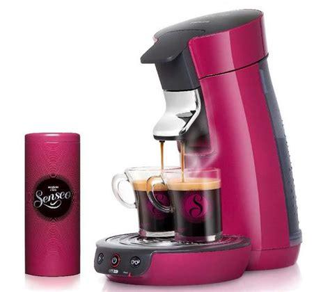 bouton de porte de cuisine pas cher guide pour une senseo pas cher dose de café