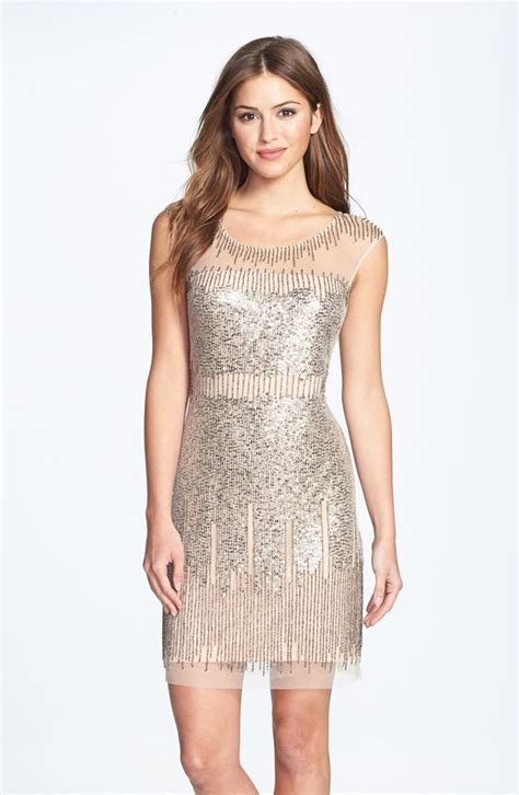 Holiday Dresses For Cocktail Parties  Formal Dresses