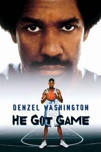 [BLOG] 4 NBA Players Who Have Been In Film. | THE CYNICAL OWL