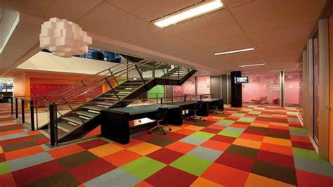 Carpet Interior : Floor Carpet Tiles Home Design Ideas