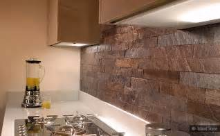 copper backsplash tiles for kitchen copper quartzite subway backsplash tile backsplash com kitchen backsplash products ideas