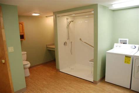 handicap bathrooms designs 7 great ideas for handicap bathroom design bathroom