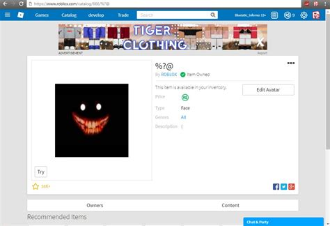 How To Make Your Roblox Place Scary