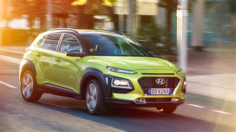 Hyundai Kona 2019 4k Wallpapers by 2018 Hyundai Kona 4k 2 Wallpaper Hd Car Wallpapers Id