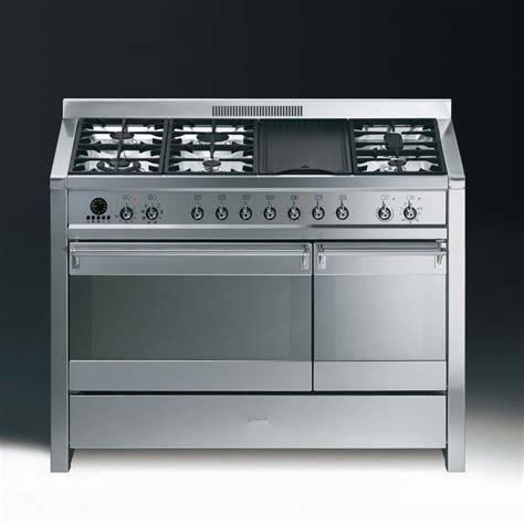 Appliance Smeg Appliances