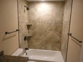 ideas for tiling a bathroom bathroom tile ideas this for all