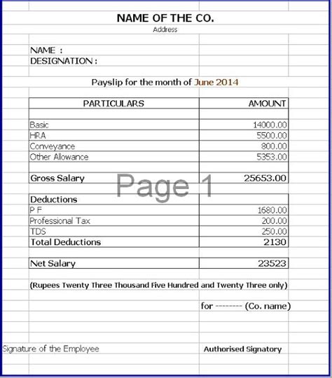free resume templates for microsoft word 2008 sle payslip format search results calendar 2015