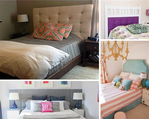 Bedroom Furniture Ideas Diy by Minimal Bedroom Makeover Diy Projects Craft Ideas How To
