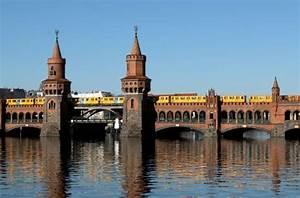 Berlin Wochenende Tipps : 10 tipps f r dein berlin wochenende die nicht jeder kennt ~ A.2002-acura-tl-radio.info Haus und Dekorationen