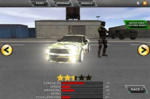 Extreme Auto : army extreme car driving 3d apk free simulation android ~ Gottalentnigeria.com Avis de Voitures