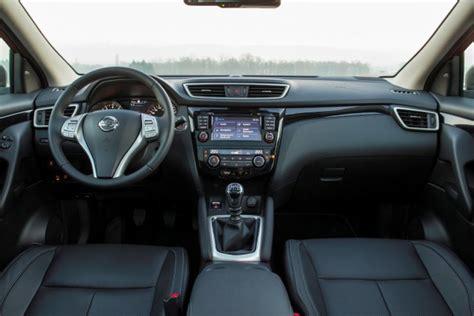 nissan qashqai interior 2017 nissan qashqai 2017 price review nissan cars models