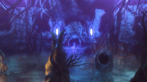 Lust For Darkness 2018 Game Details Adventure Gamers