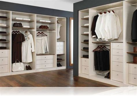 Inspiring Wardrobe Ideas For Small Bedrooms India Welcome
