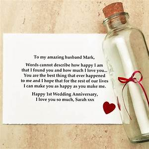 first anniversary paper gift ideas purely diamonds With 1st wedding anniversary gifts