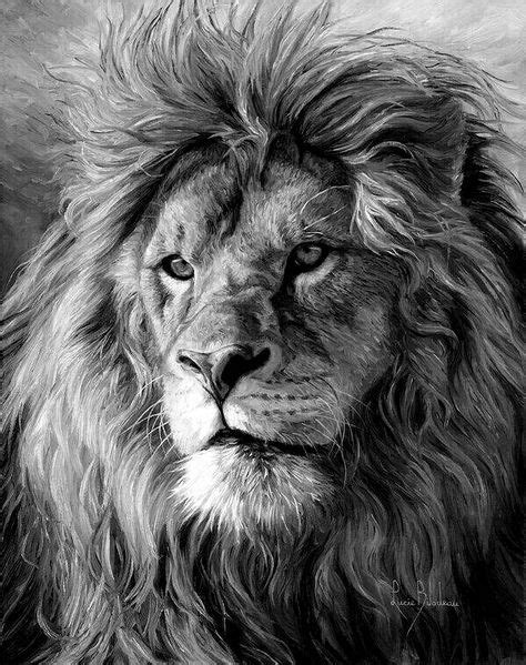 Tattoo lion king leo 53+ Ideas (With images) | Lion head tattoos, Lion tattoo, Lion pictures