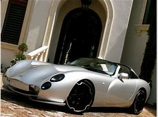 Rare TVR Tuscan S For Sale In Florida, Own a Piece of