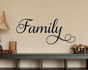 word art stickers for wallswall decal walmart vinyl wall With walmart vinyl wall decals collection