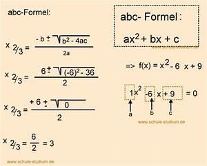 Nullstellen Berechnen Polynomdivision : nullstellenberechung bei funktionen h heren grades oberstufe analysis teil 2 ~ Themetempest.com Abrechnung