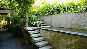 Feng Shui Garten Pflanzen : gartengestaltung f r feng shui g rten in emmen luzern ~ Bigdaddyawards.com Haus und Dekorationen