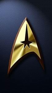 Star Trek Sternzeit Berechnen : the final frontier progress update the home stretch news star trek armada 3 mod for sins ~ Themetempest.com Abrechnung