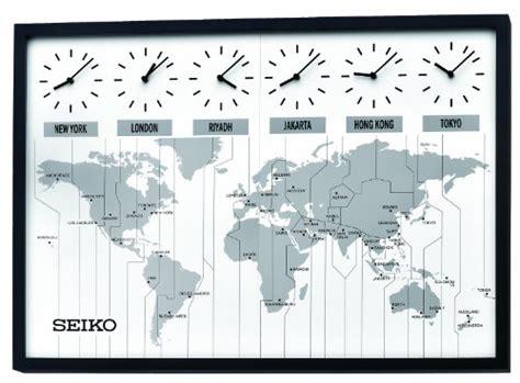 world clocks amazoncom