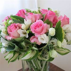 July Flowers Toronto Elegant July Bouquets From