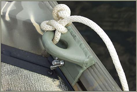 Seaark Boats Vs War Eagle by Cap Tie Bracket War Eagle Boats