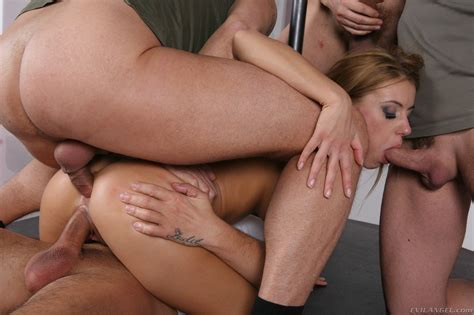 New 000004  In Gallery Dp Sex Picture 4 Uploaded By Bulawan On