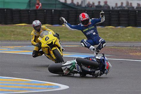 Tags Motorbike Crashes Motorcycle Crashes Motorcycle