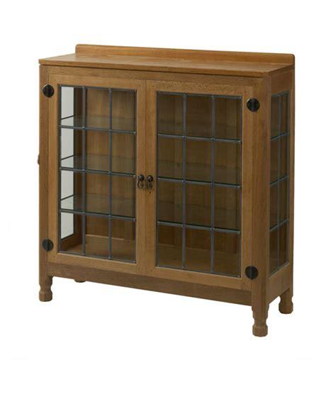 Shop Cupboards by Corner Display Cupboards 187 Shop 187 Home
