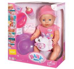 Target Bath Set Baby by Baby Born Baby Born Interactive Doll Planet Fun