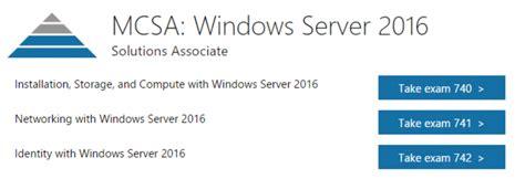 Amazing Microsoft Certification Exam Beispielfragen Crest