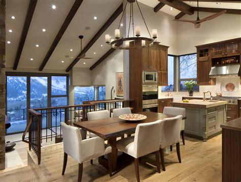 Is Interior Design In Denver Different From Interior Design