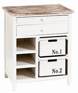 Landhaus Schrank Weiß : schrank cabinett mit schubladen in wei shabby landhaus kommode ~ Watch28wear.com Haus und Dekorationen