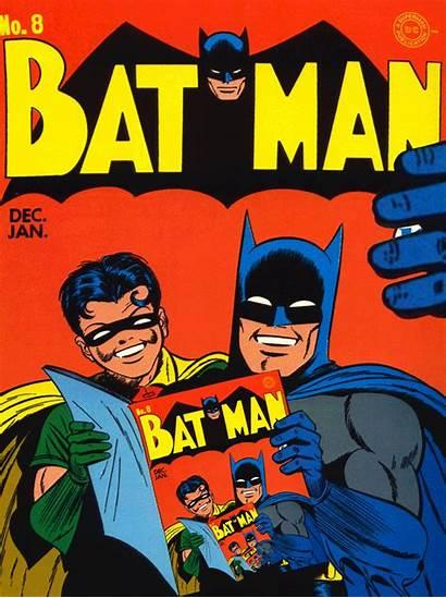 Comic Extra Favourite Child Jangan Buku Cashback