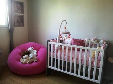 amenagement chambre bebe amenagement chambre bebe accueil design et mobilier