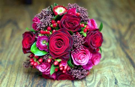 couette ultra légère fond d ecran bouquets fleurs flowers wallpapers fond d