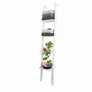 Ikea Etagere Metal : etagere echelle ikea ~ Teatrodelosmanantiales.com Idées de Décoration