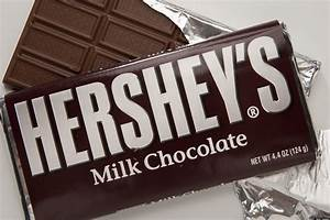 Hershey's chocolate 3D printer announced | BGR