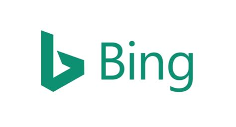 7 Bing Ads Changes That Ppc Marketers Need To Know  Search Engine Journal. Connecticut Teacher Certification. Commercial Electricity Rates By State. Data Virtualization Vendors Leaking Of Urine. Everest College Student Portal. Housing Assistance For Veterans In Texas. Janitorial Services In Atlanta. Windows 2008 Server Antivirus. Merchant Fees Comparison 3d Renderer Designer