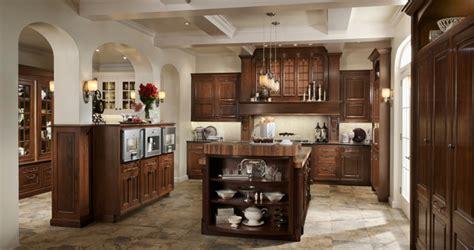 elegant traditions wood mode fine custom cabinetry