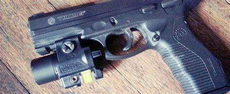 best pistol light flashlight app lawsuit settlements utg 150 lumen