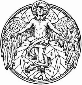 Les Anges 10 Wikipedia : les anges wiki shadowhunters ~ Medecine-chirurgie-esthetiques.com Avis de Voitures