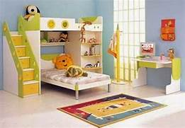 Furniture For Childrens Rooms Kids Room Furniture Ideas For Two Kids Kids Room Design Ideas For Boy