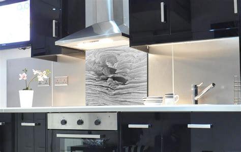 plaque inox cuisine castorama plaque inox cuisine castorama evier inox grande cuve