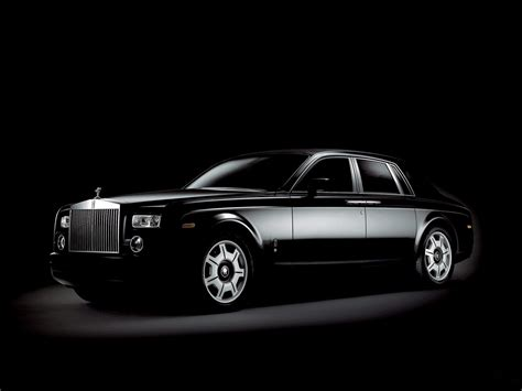 Rolls Royce Wallpapers by Wallpaper Rolls Royce Phantom Animaatjes 28 Wallpaper