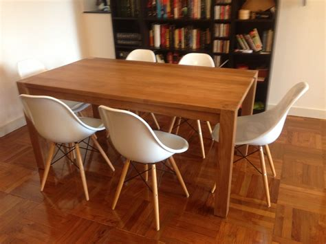 dining table irony home hong kong limited