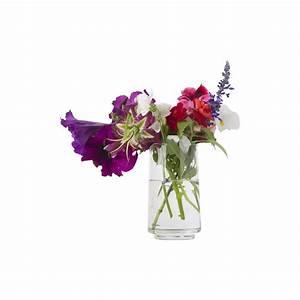 sticker bouquet dans son vase photorealiste decorebo With affiche chambre bébé avec bouquet de fleurs Ï envoyer
