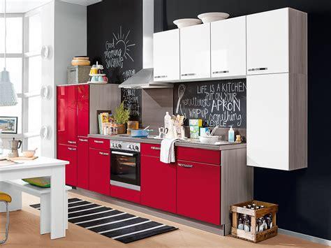 küche aktuell berlin k 252 chen aktuell verkaufsoffener sonntag berlin home creation