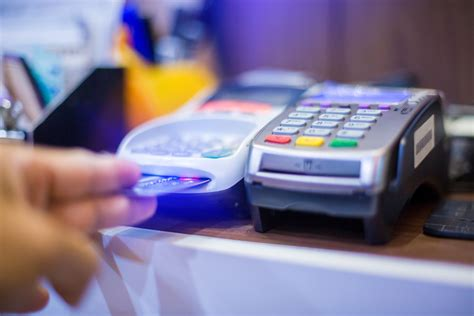 Whenever you take a credit card, store it, process or transmit the card data for payment, there is a pci guideline to do it securely. PCI Compliance: The Ultimate Guide